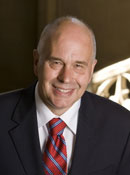 Robert Calderbank