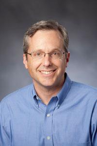 Steve Cummer