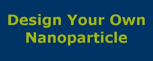 Design Your Own Nanoparticle Logo