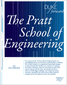 Download Duke Forward Engineering PDF