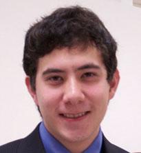 Jason Ethier