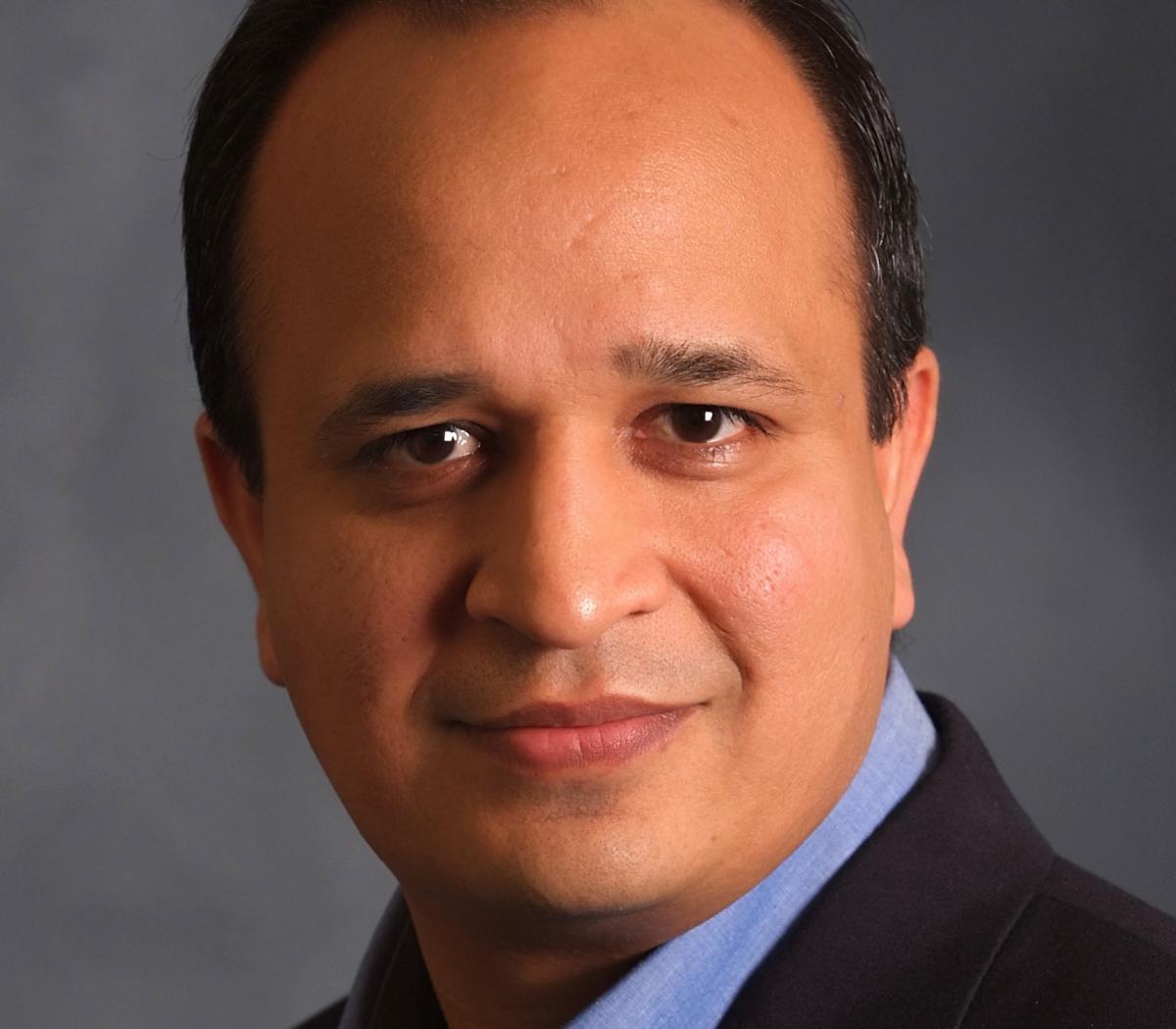 Mudit Jain