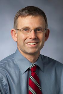Stefan Zauscher