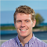 Jacob Heggestad