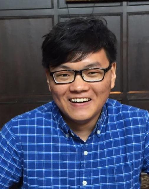 Teng Wang