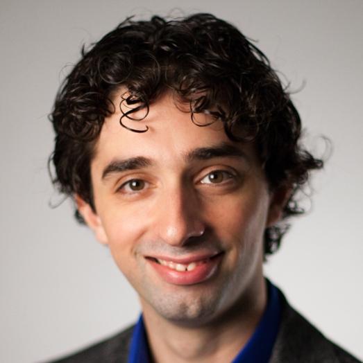 Jonathan Viventi