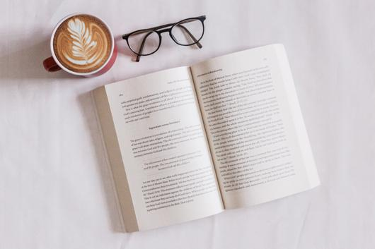 Soft Matter Book Club