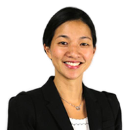 Wendy Liu, PhD