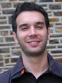 Cristian Ciraci