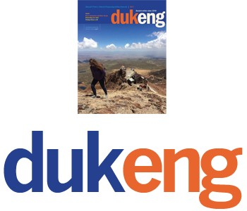 dukengineering cover