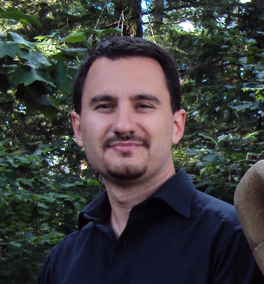 Johann Guilleminot