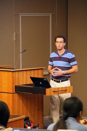 fc2255e7d93 Duke s Ph.D. Plus Gives Engineering Graduate Students Career Edge ...