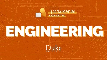 fundamental concepts engineering