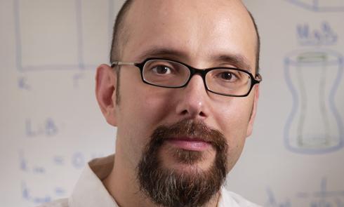 Stefano Curtarolo