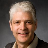 Patrick D. Wolf