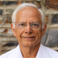 Kishor S. Trivedi