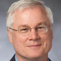 Gregg E. Trahey