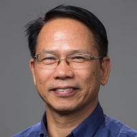 Qing Huo Liu