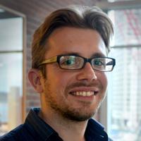 Daniel Reker