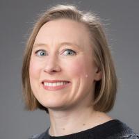 Lisa Gresham Huettel