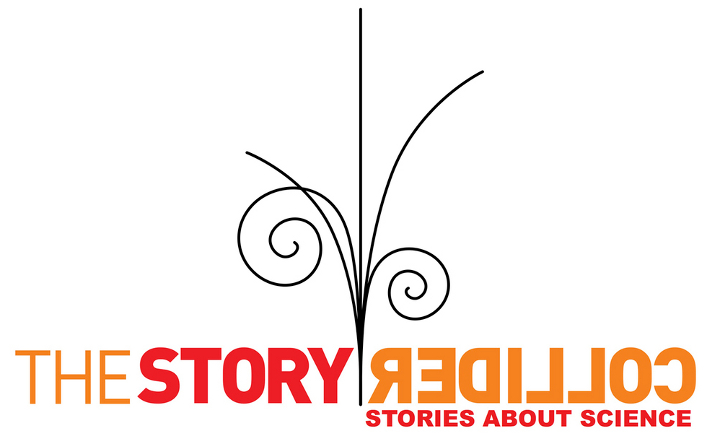 Story Collider image