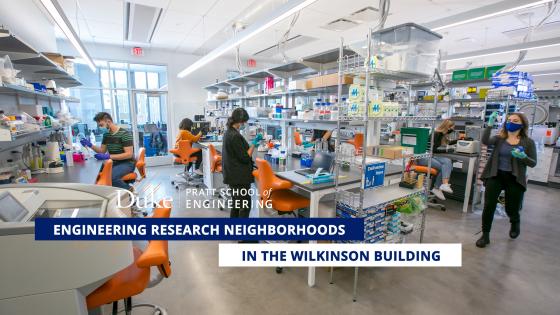 Engineering Research Neighborhoods video title card