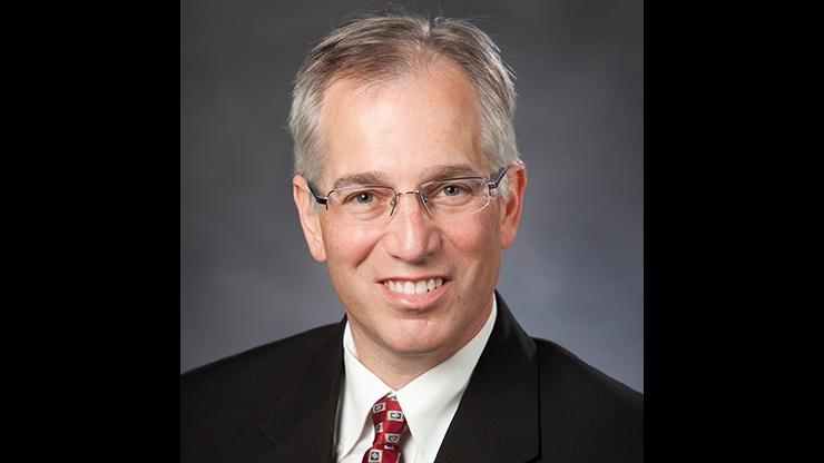 Robert Malkin