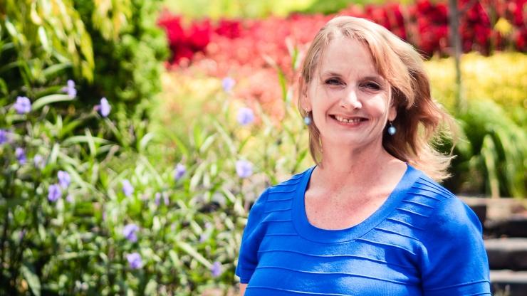 Missy Cummings