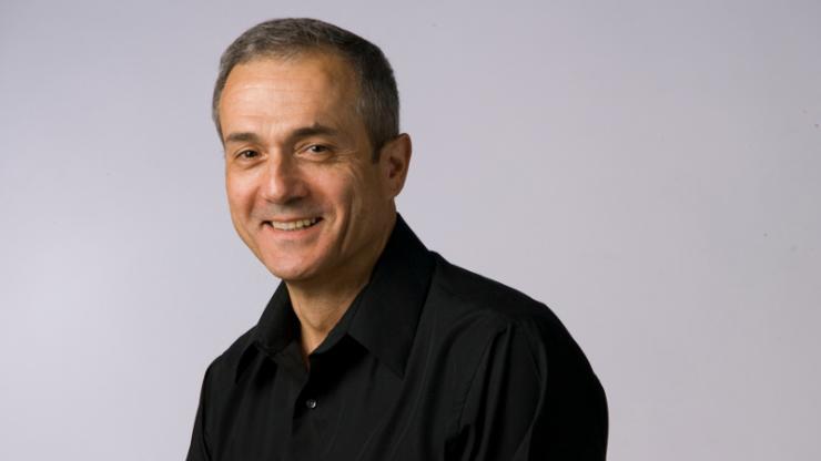 Adrian Bejan