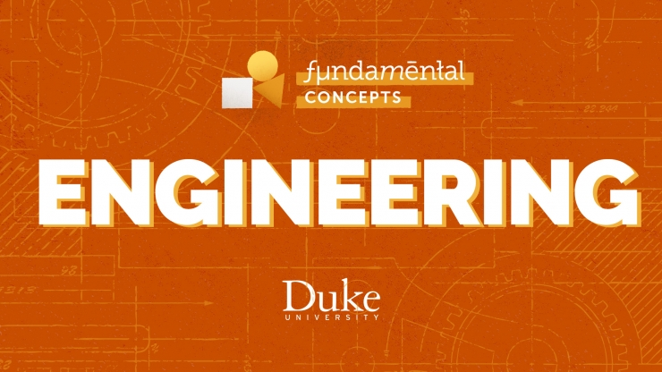 Fundamental Concepts preview