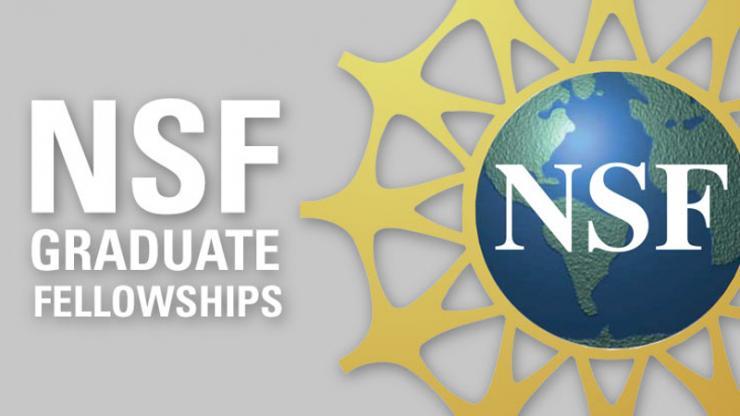 NSF Banner