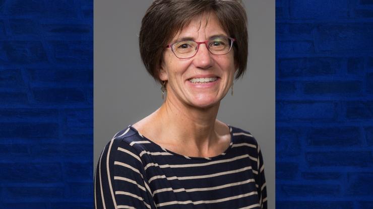 Kathy Nightingale