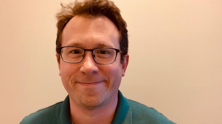 Peter Balogh