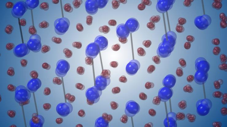simulation screen shot