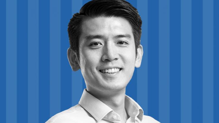 Po-Chun Hsu