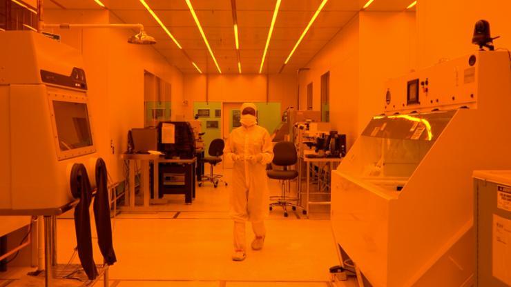 A screenshot from the new Duke offering on Coursera, Nanotechnology: A Maker's Course