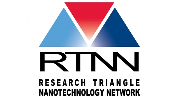 RTNN logo