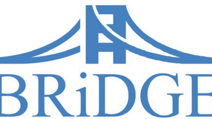 2017 BRIDGE RFA