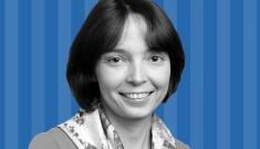 Natasha Litchinitser