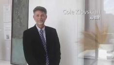 Cole Klovski