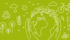 greengineering brand icons