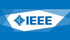 IEEE banner