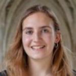 Allison Goehringer