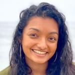 Nikhita Gopisetty