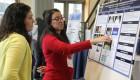 Spring Engineering + Computing Showcase