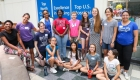 Bass Connections Summer 2019 - Girls Excelling in Math