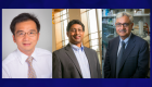 Tony Huang, Ravi Bellamkonda and Ashutosh Chilkoti