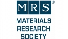 Materials Research Society logo