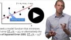 Duke's Jon Reifschneider in an online video still