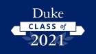 Duke Class of 2021